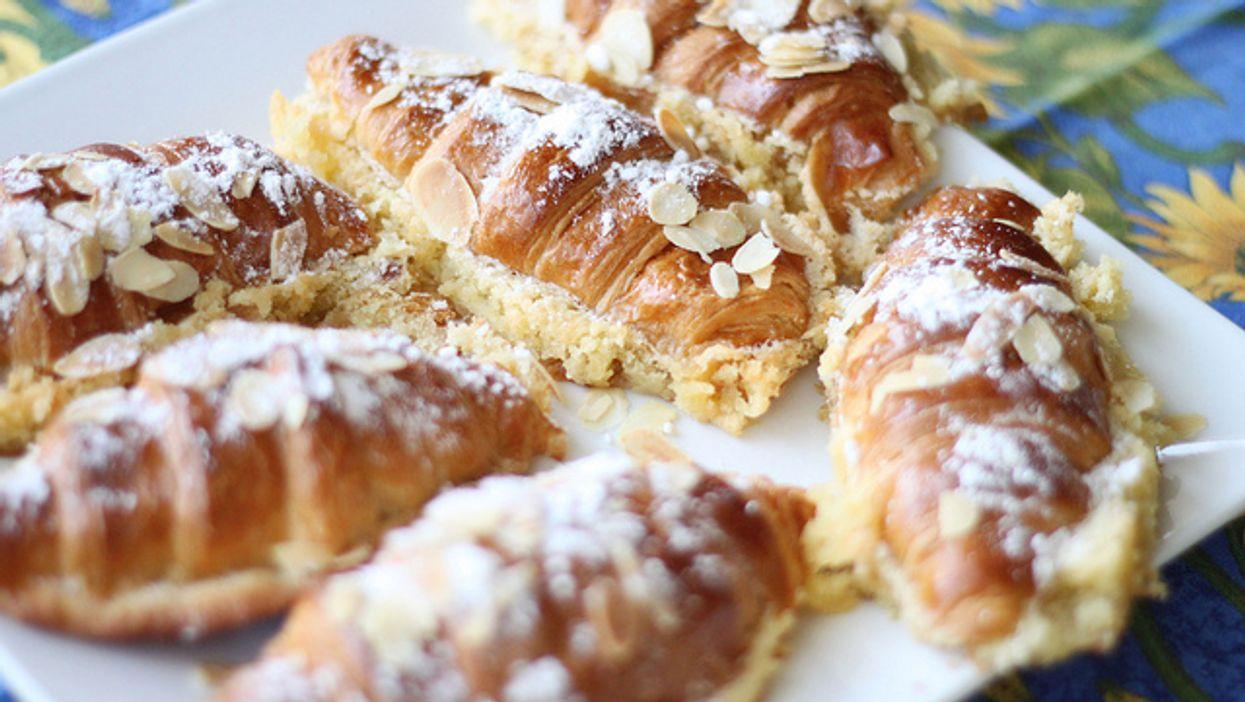 Les 14 meilleurs spots pour manger de bonnes pâtisseries