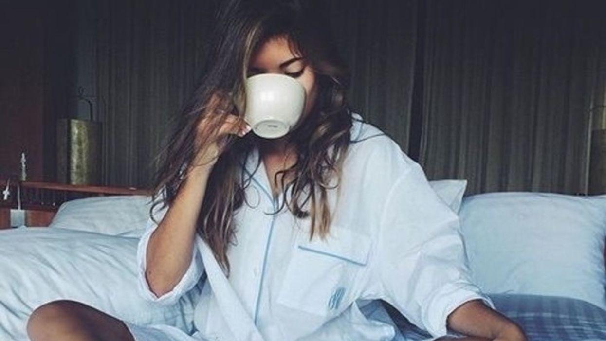 15 preuves que tu es devenue une célibataire endurcie