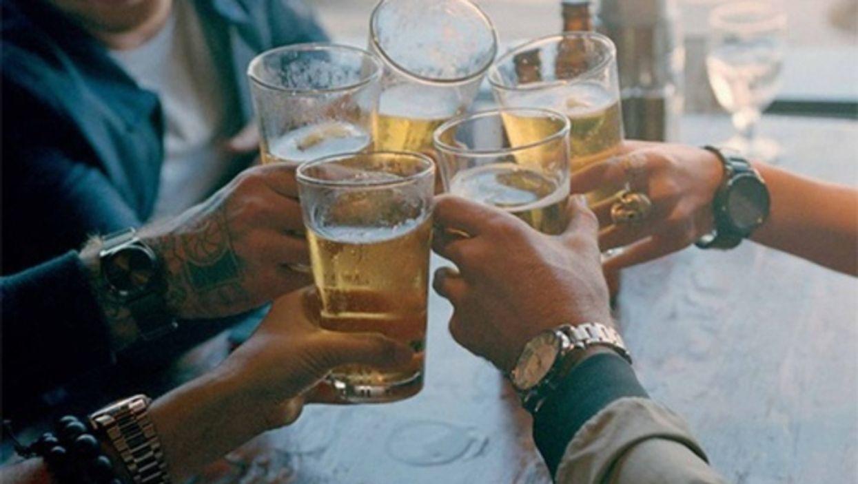 7 bienfaits de la bière que tu ignorais complètement