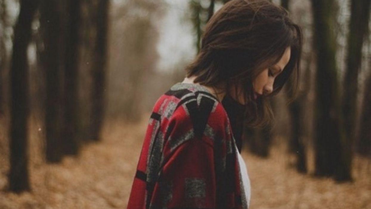 10 choses que les personnes introverties sont tannées d'entendre