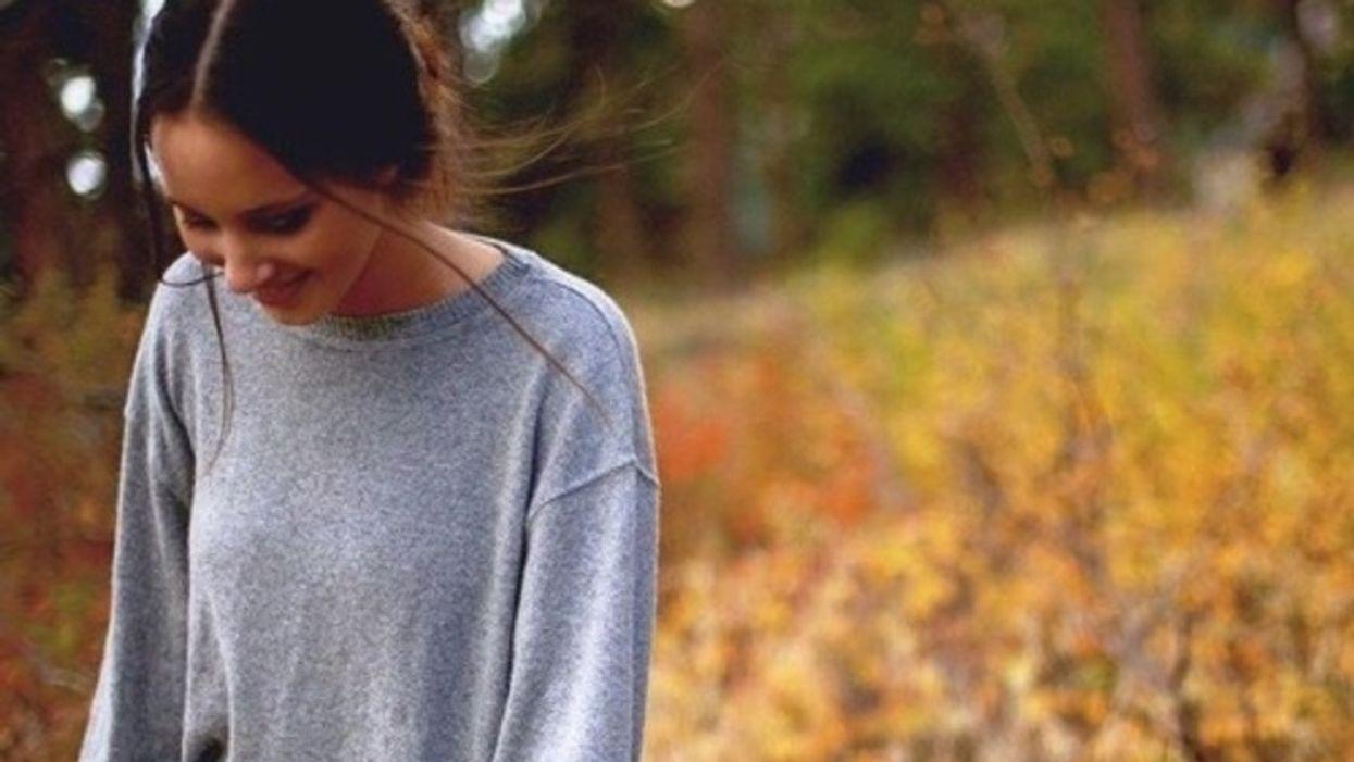 9 raisons pour lesquelles je ne m'inscrirai jamais sur Tinder