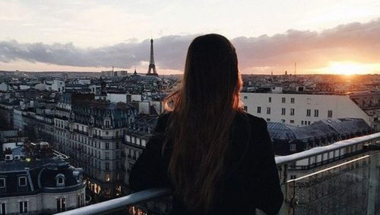 Les 14 raisons qui m'ont fait quitter la France pour venir à Montréal