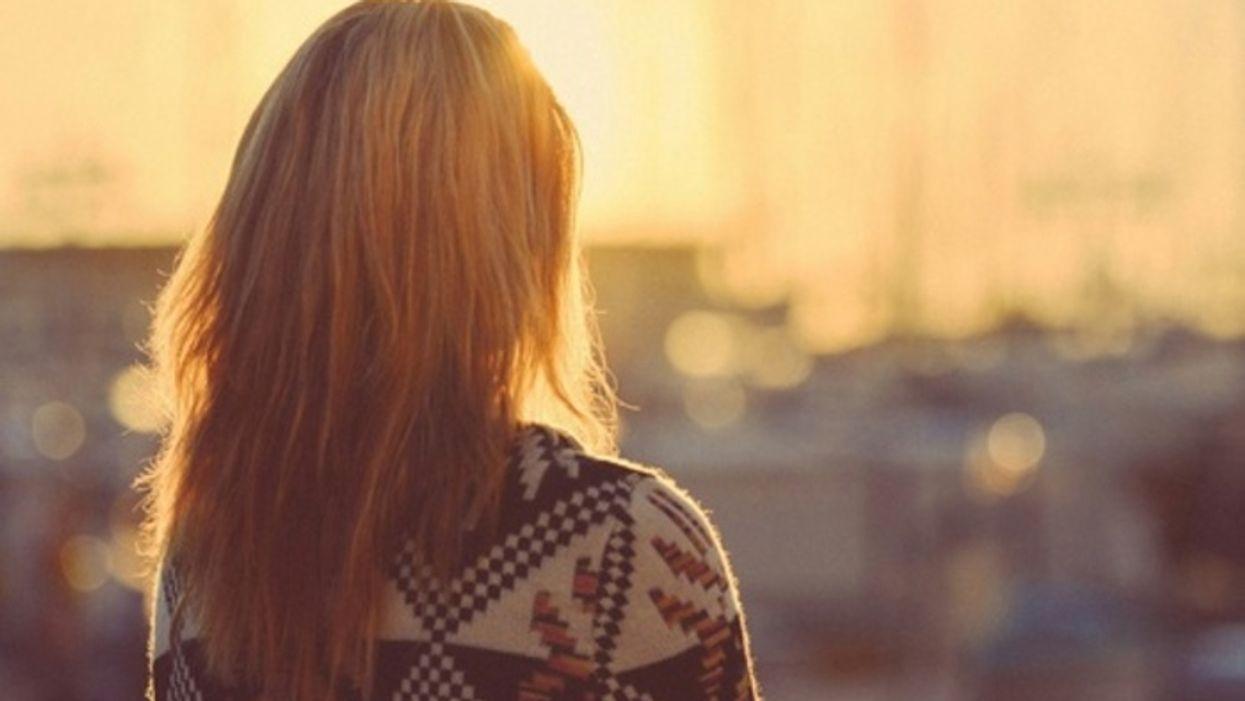 Pourquoi être difficile est la clé pour trouver le bon