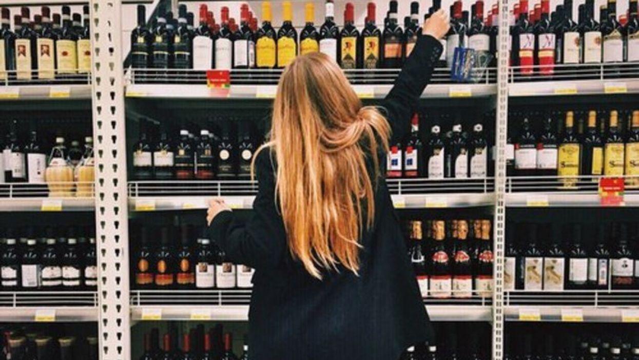 Voici pourquoi les personnes qui boivent de l'alcool vivent plus longtemps
