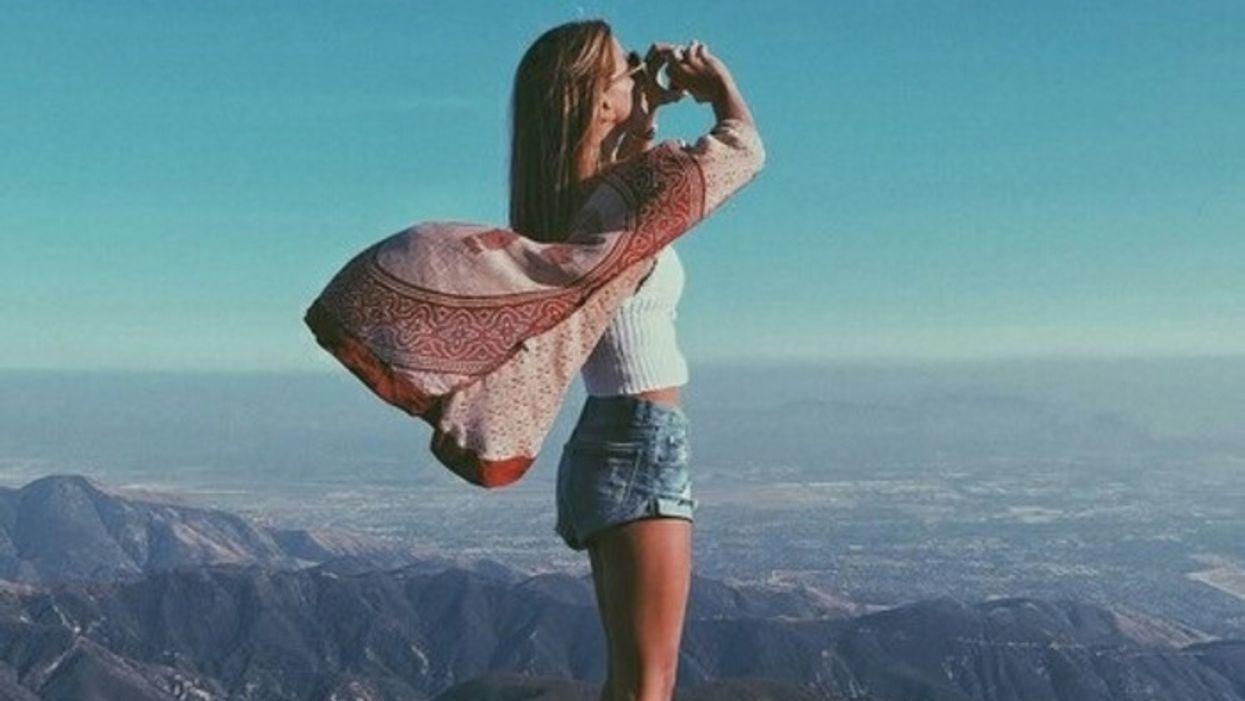 18 astuces pour finalement partir en voyage pour pas trop cher