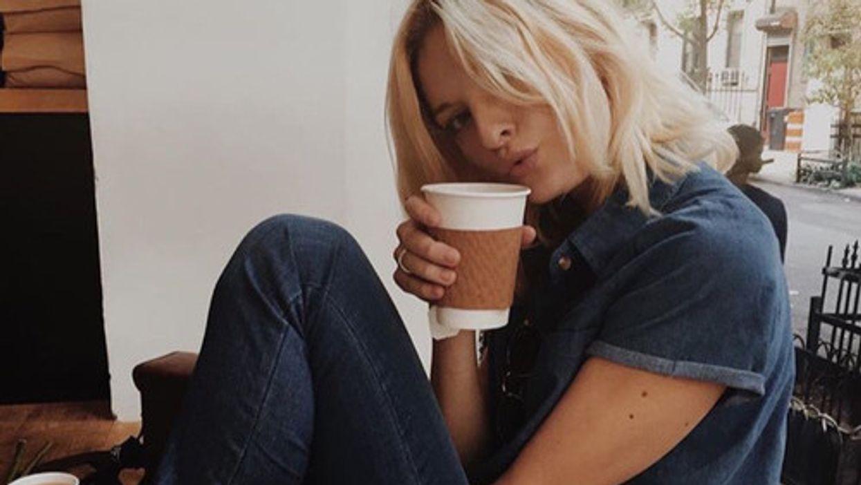 Voici pourquoi le café n'est pas mauvais pour ta santé