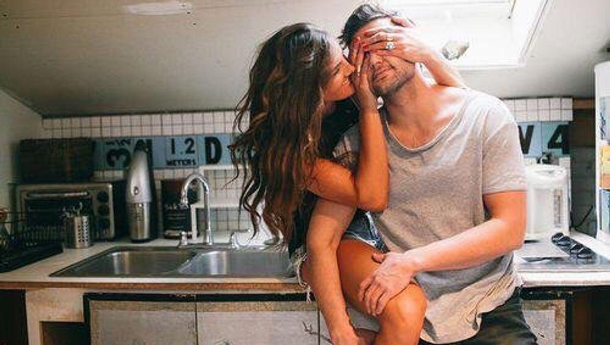 15 choses que tout le monde devrait savoir à propos de leur partenaire