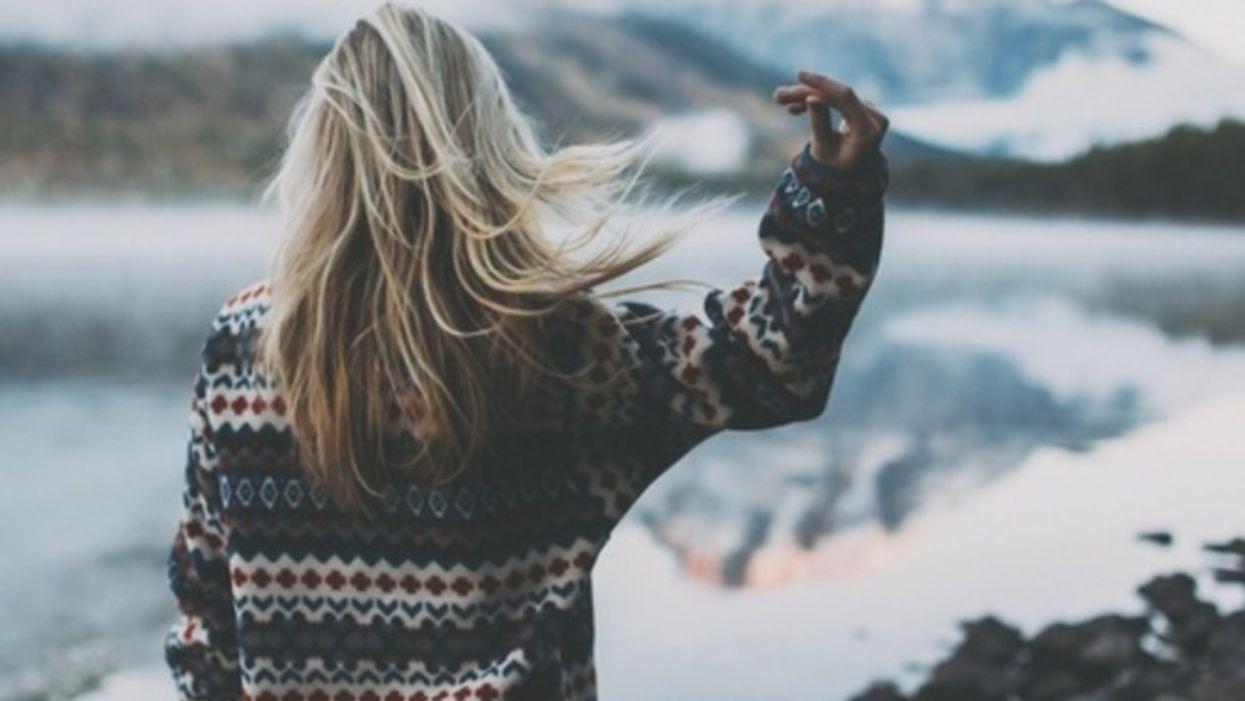 9 signes que tu as du mal à faire confiance aux autres