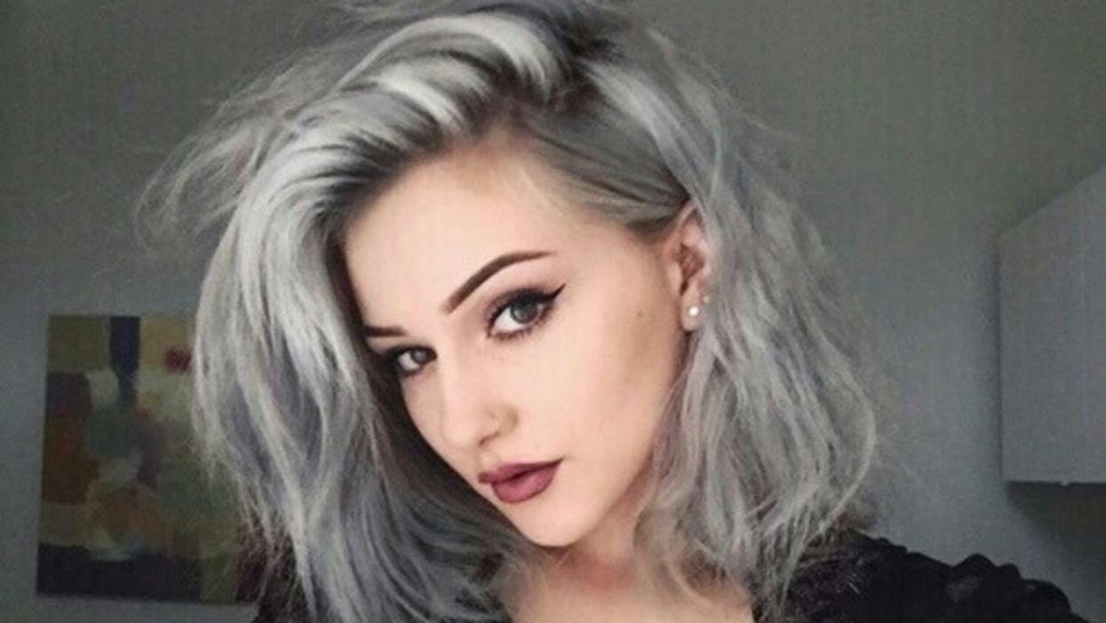 Voici les plus belles tendances coiffure pour 2016