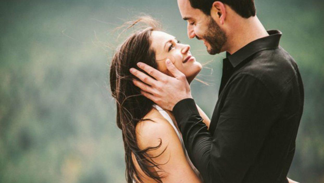 Ce qui se passe dans ton corps quand tu es en amour
