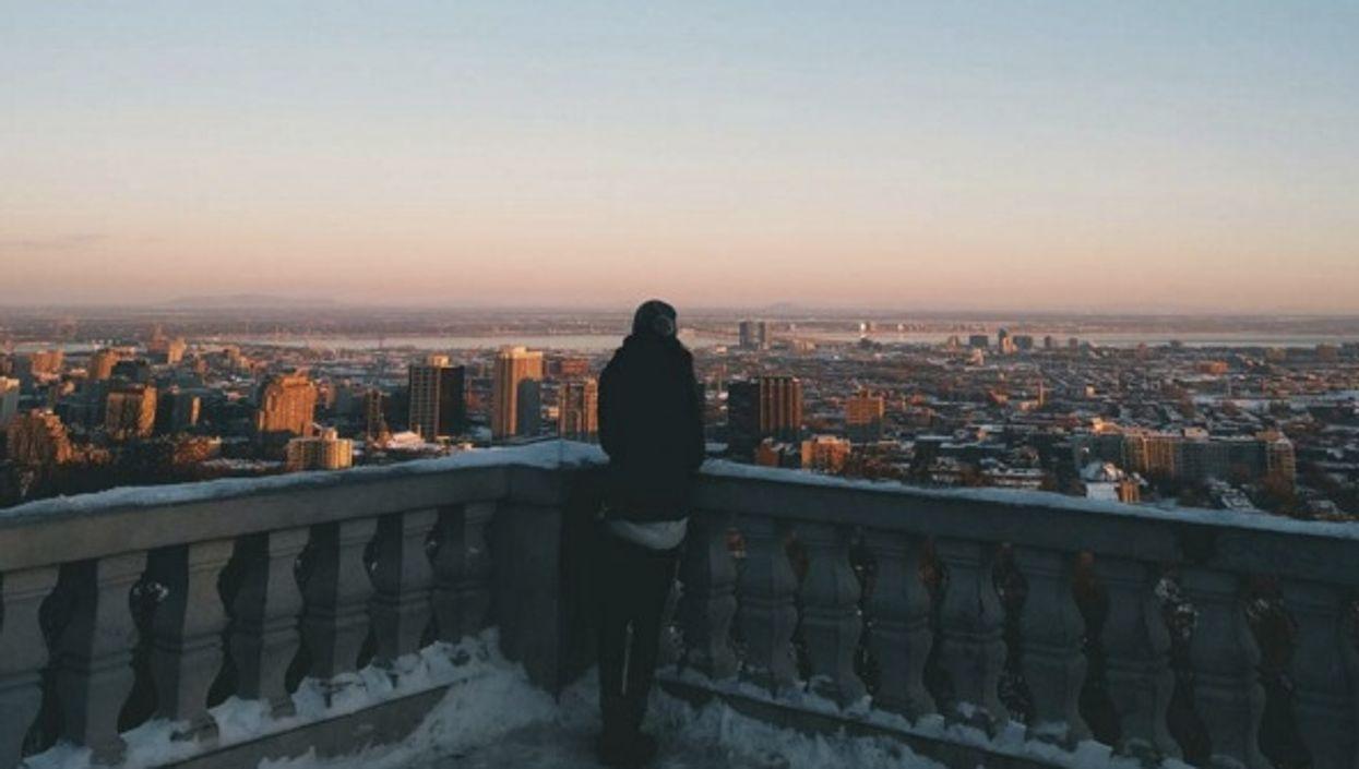 30 photographes urbains montréalais que tu dois suivre sur Instagram dès maintenant