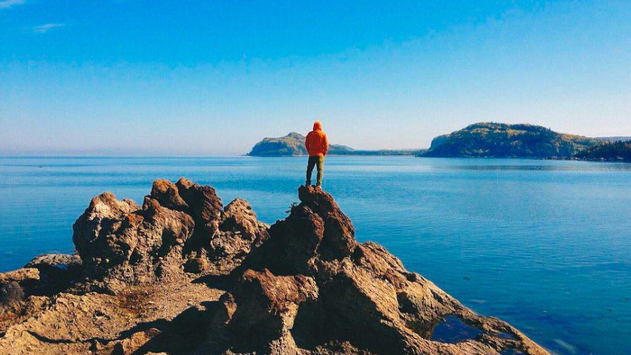 11 endroits irréels au Québec que tu dois absolument voir au moins une fois dans ta vie