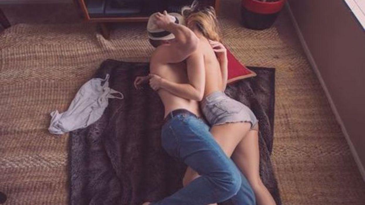 Quel est le meilleur moment pour faire l'amour?