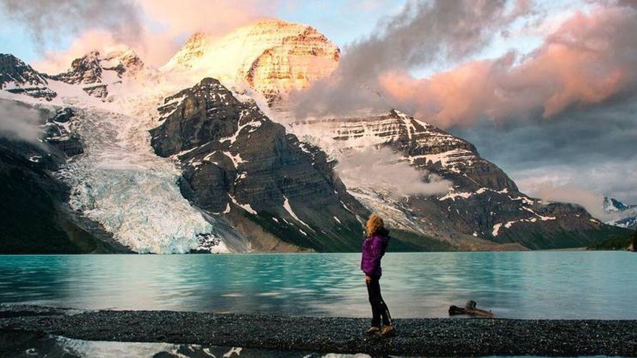 11 endroits à couper le souffle où faire de la randonnée au Canada cet été
