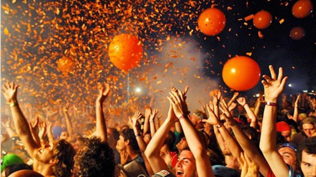Un festival complètement européen débarque à Montréal