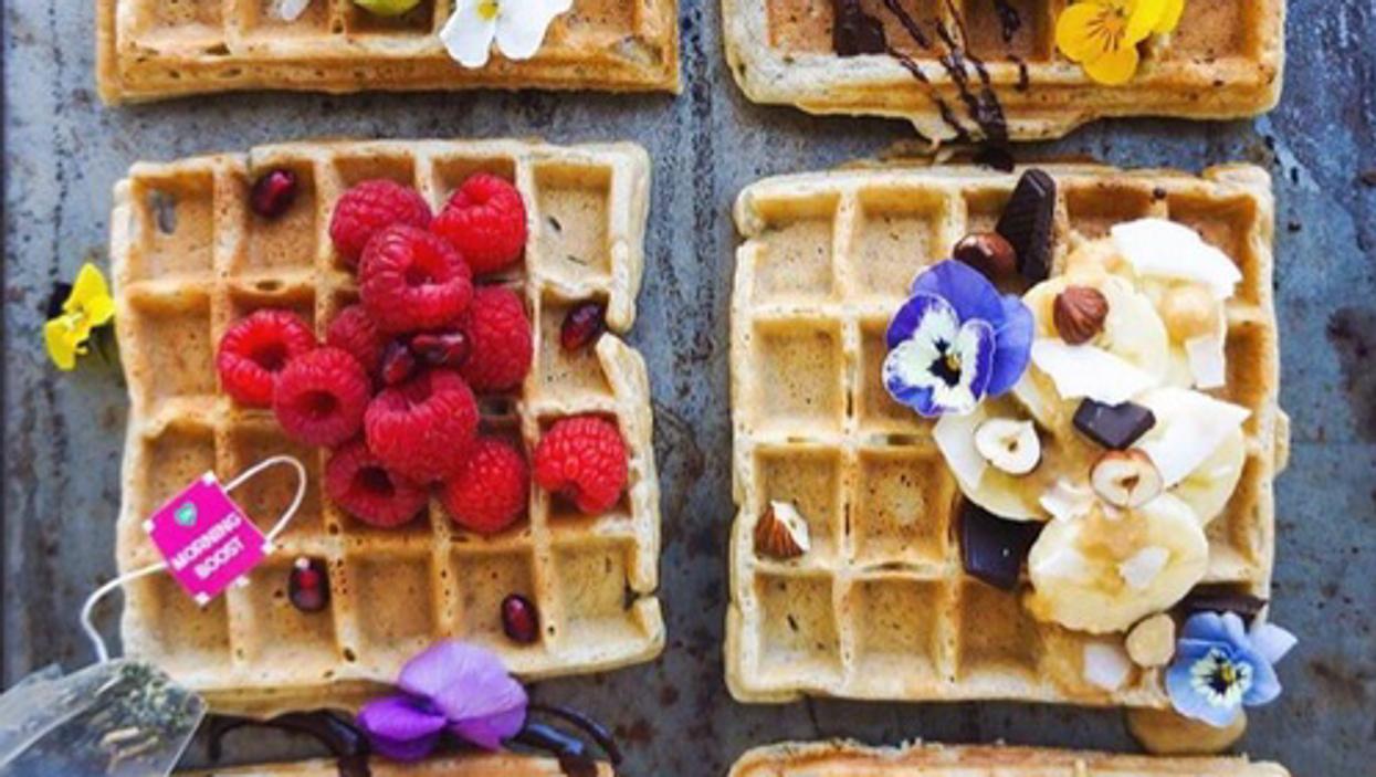 Les 11 meilleurs endroits où manger à Montréal si tu es allergique à presque tout