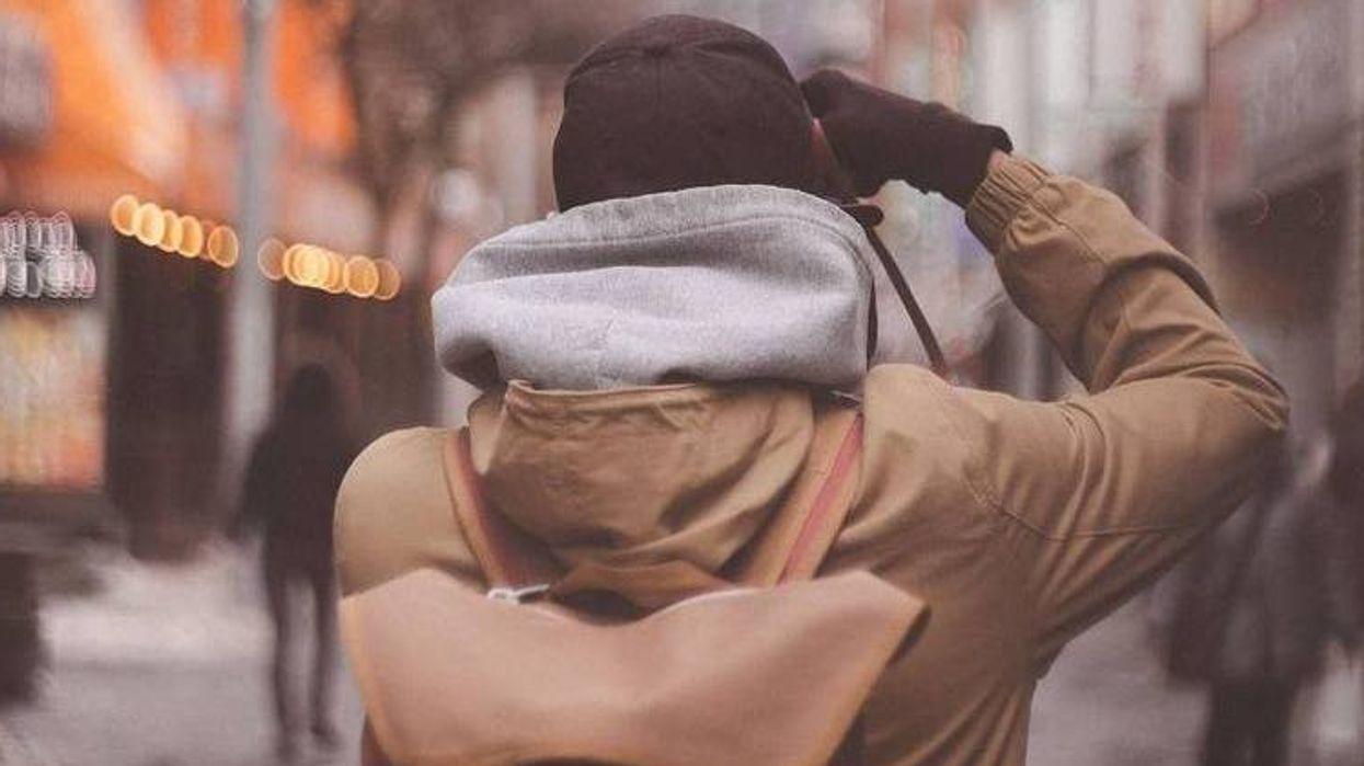 45 photographes montréalais à suivre sur Instagram dès maintenant pour du beau dans ton feed