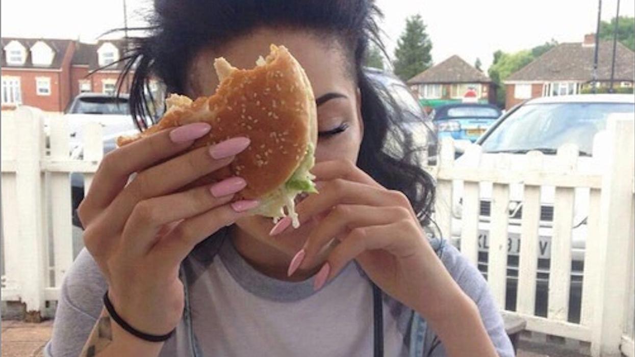 Les 12 burgers que tu veux essayer pendant le Burger Week de Montréal