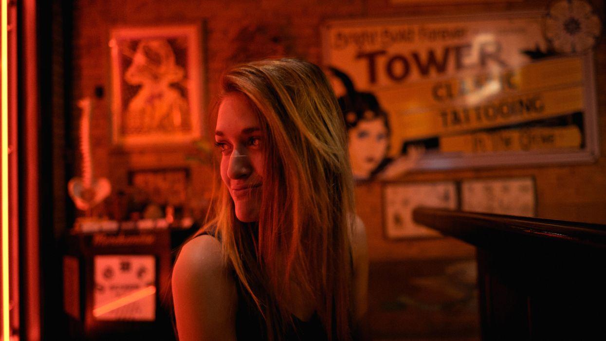 23 phrases que les bartenders sont pu capables d'entendre