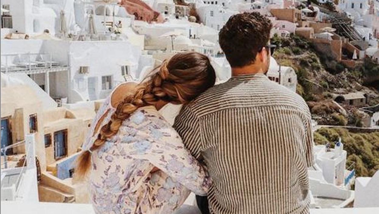 21 habitudes malsaines que tu dois immédiatement perdre pour avoir une relation solide