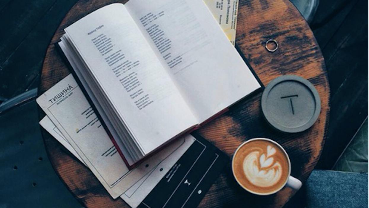 8 cafés super cutes près de l'UdeM où aller étudier (ou juste faire semblant)