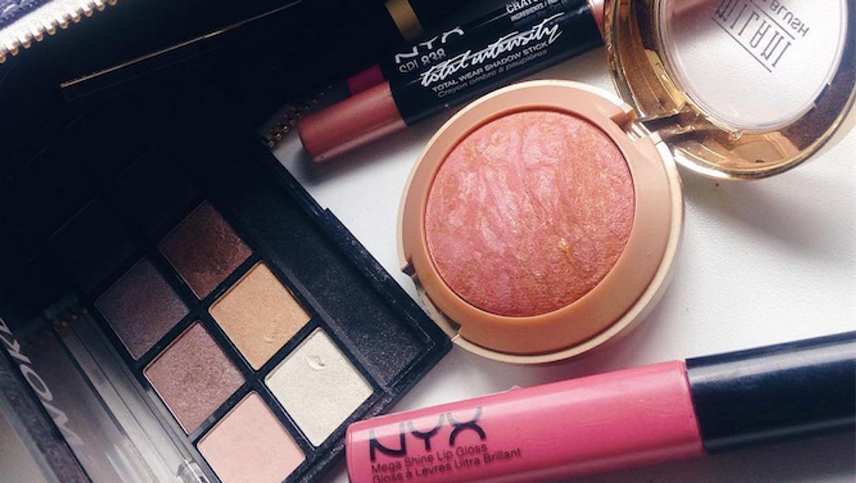 13 mythes sur le maquillage que tu dois absolument cesser de croire
