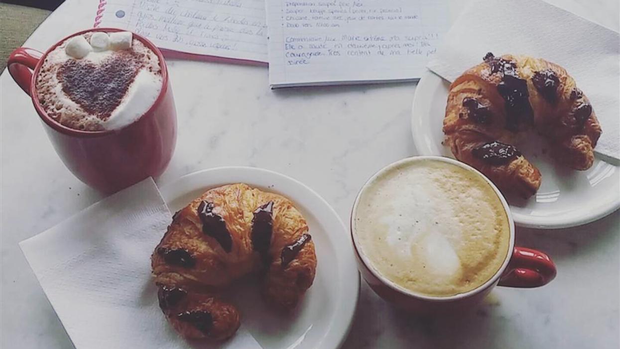 Les 6 meilleurs cafés à découvrir pour étudier en paix sur la Rive-Nord