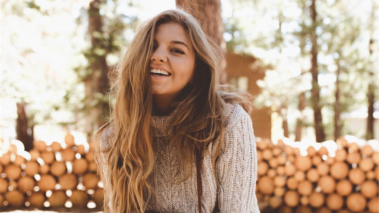 15 choses que seules les personnes émotionnellement intelligentes peuvent comprendre