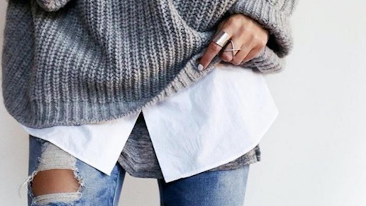 10 must mode à adopter pour ne pas avoir froid en novembre