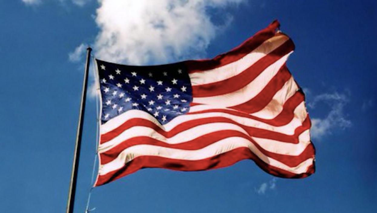 8 choses à savoir sur l'élection américaine pour te sentir moins inculte