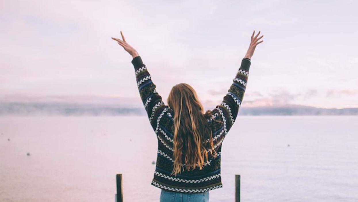 15 signes que tu as des attentes trop élevées envers l'amour