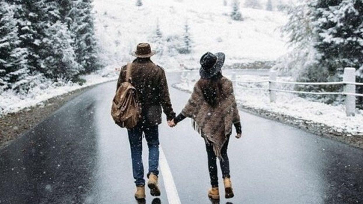 15 questions sur ton couple auxquelles tu seras assurément incapable de répondre