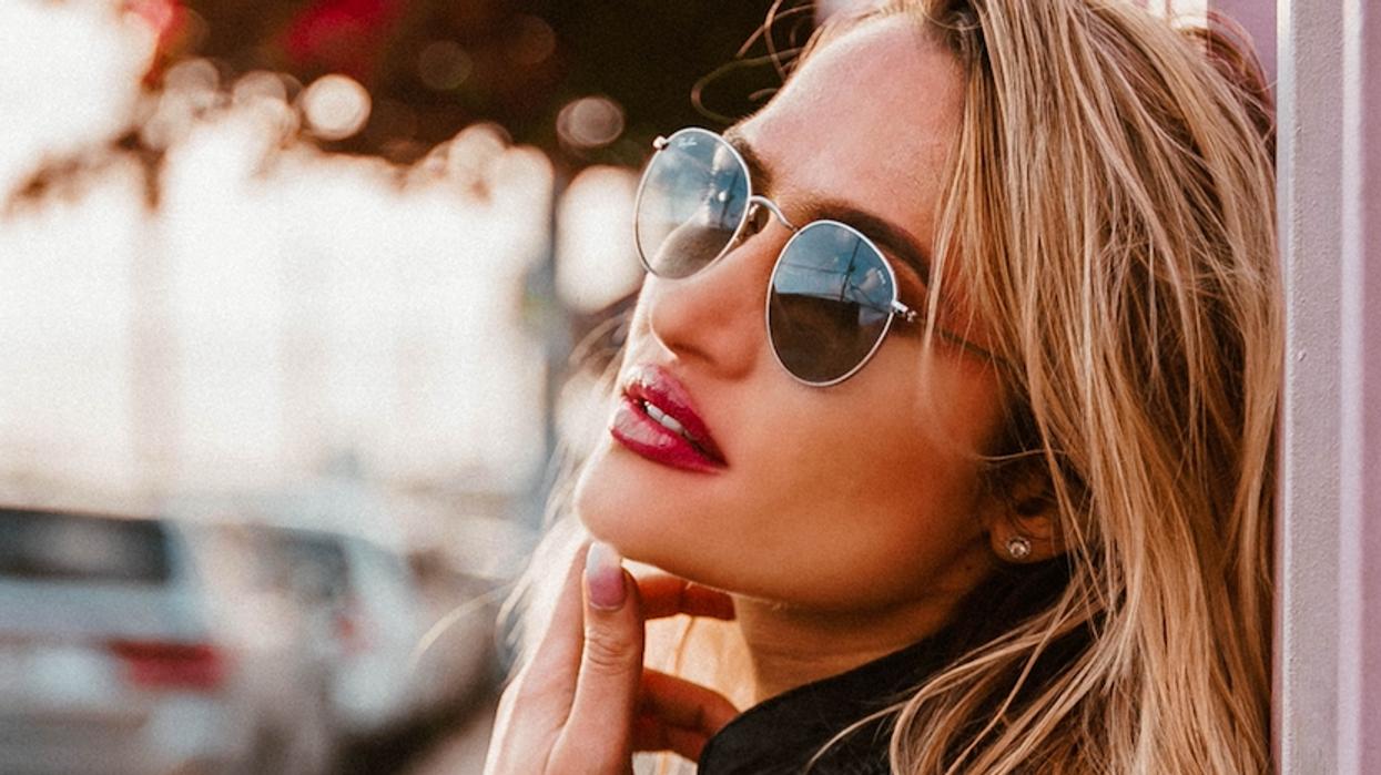 19 choses que tu dois absolument savoir avant d'essayer les injections de lèvres