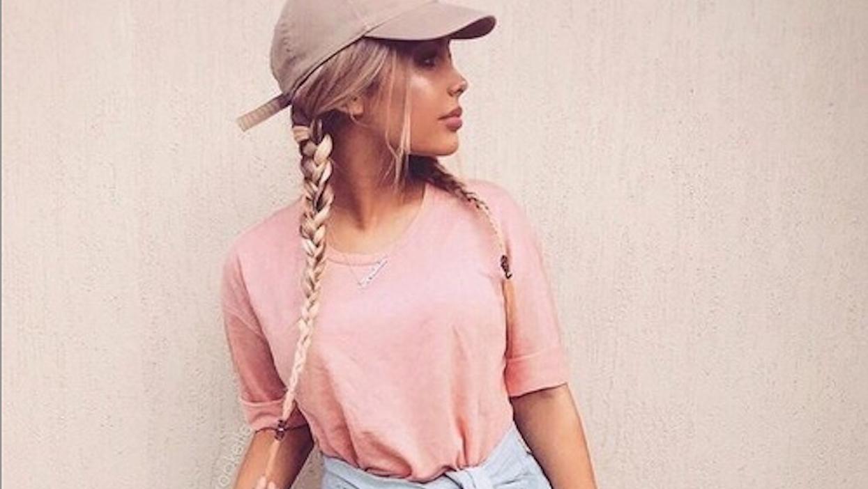 23 Montréalais te disent les tendances beauté et vestimentaires féminines qui les rendent fous