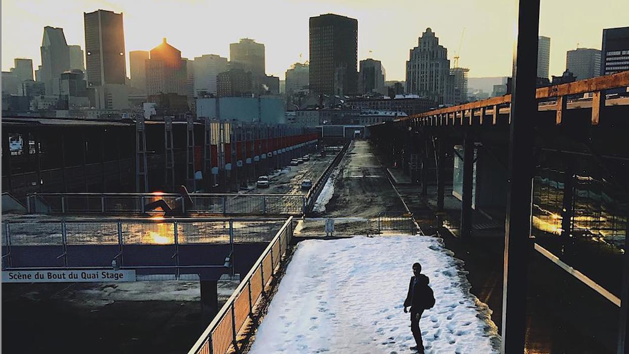 24 activités GRATUITES à faire à Montréal durant le mois de mars