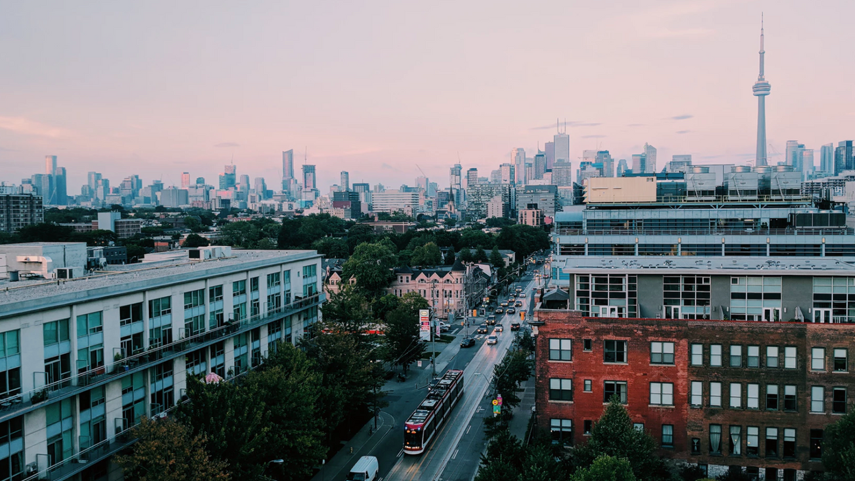 These 8 Cities Have The Cheapest Rent In Canada If You're Sick Of Toronto & Vancouver Prices