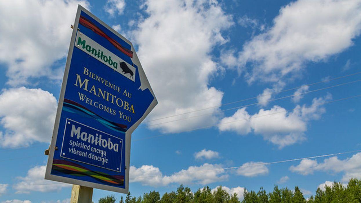 Le Manitoba veut accueillir les Québécois qui sont inquiets avec le nouveau projet de loi sur la laïcité
