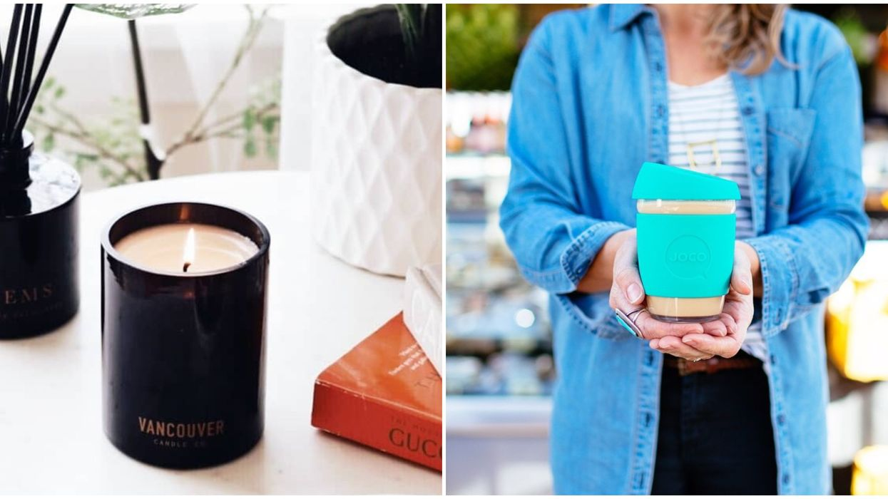 Every Canadian Girl Will Want These 10 Fall Must Haves From Indigo This Autumn