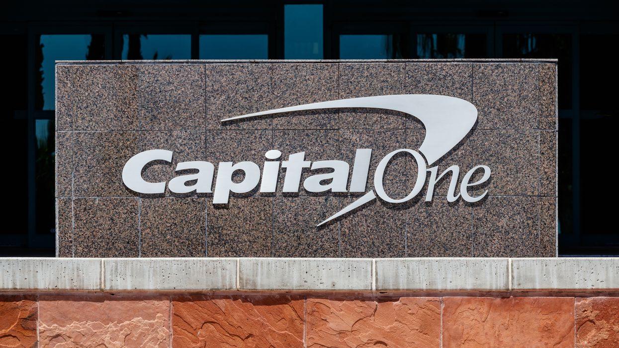 Un important vol de données chez Capital One affecte plus de 6 millions de clients canadiens