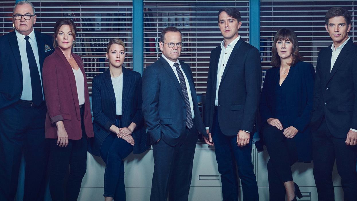 Rentrée télé 2019: voici quand recommencent tes émissions québécoises préférées cet automne