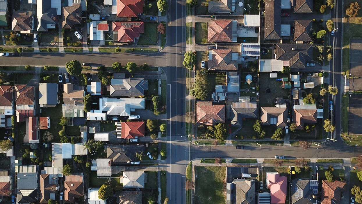 Housing Sales Have Jumped Nearly 25 Percent In GTA In A Single Year, But Prices Are Still Rising