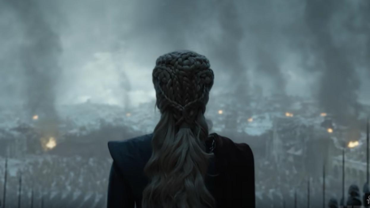 Netflix signe avec les réalisateurs de « Game of Thrones » pour 200 millions de dollars et on est déjà prêts à « binge-watch » leurs nouvelles productions