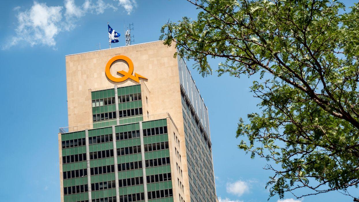 Hydro-Québec lance une mise en garde contre des messages textes frauduleux