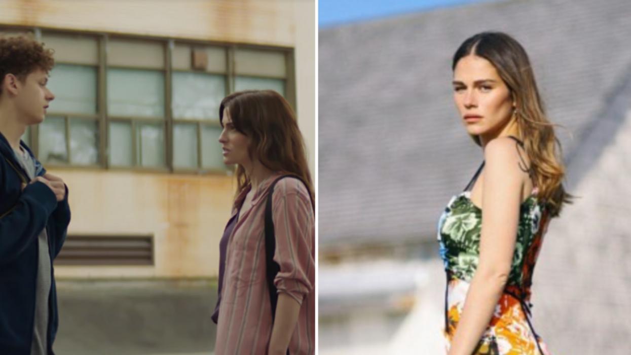 7 nouvelles séries et émissions québécoises qui risquent de te rendre accro cet automne