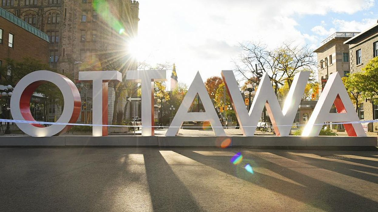 9 Things To Do In Ottawa This Weekend, August 16-18