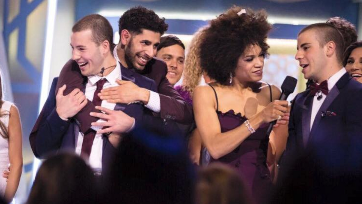 """Here's Your Shot At Fame, Casting For Season 8 Of """"Big Brother Canada"""" Is Now Open"""
