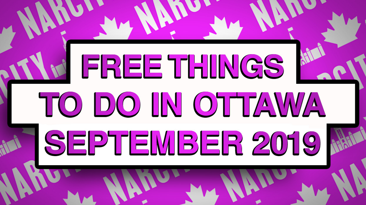 Free Things OT Sep 2019