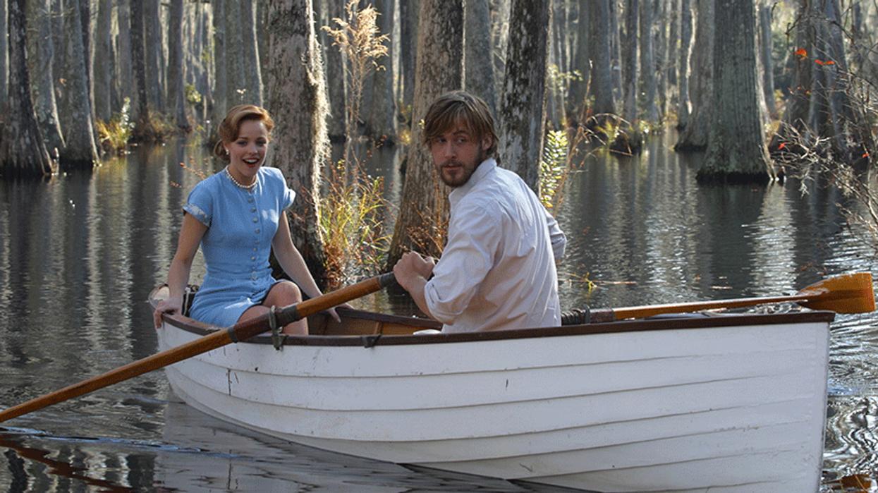 Ton film d'amour pref quitte Netflix en septembre & voici 3 films cutes qui le remplacent