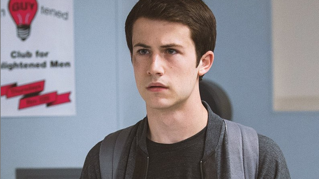 """Here's Everything We Know About Season 4 Of """"13 Reasons Why"""" So Far"""