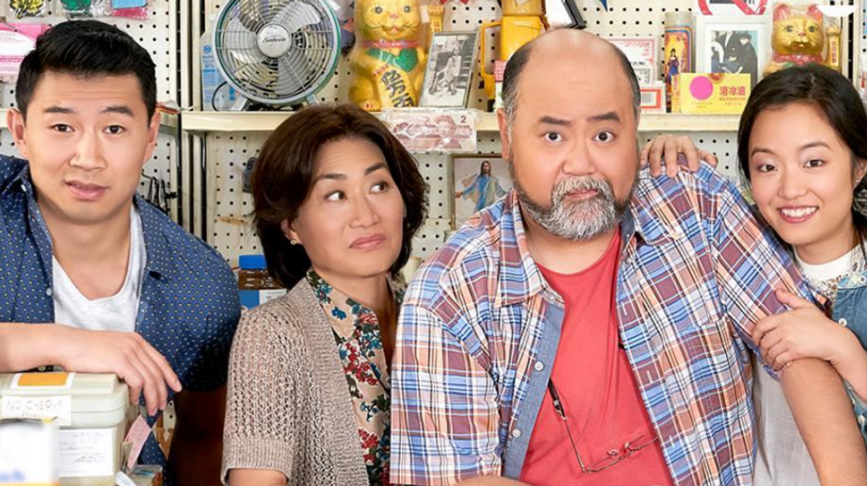 """You Can Visit The Toronto Variety Store In """"Kim's Convenience"""" IRL (PHOTOS)"""